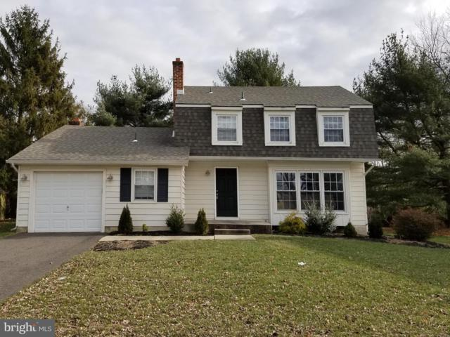 45 Lamp Post Lane, SOMERDALE, NJ 08083 (#NJCD255598) :: Remax Preferred | Scott Kompa Group