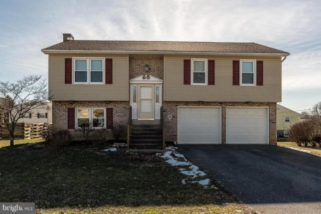 8 W Wynwood Drive, WILLOW STREET, PA 17584 (#PALA115612) :: Younger Realty Group