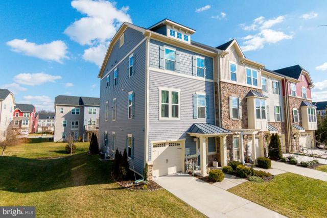 601 Fox River Hills Way, GLEN BURNIE, MD 21060 (#MDAA303922) :: Colgan Real Estate