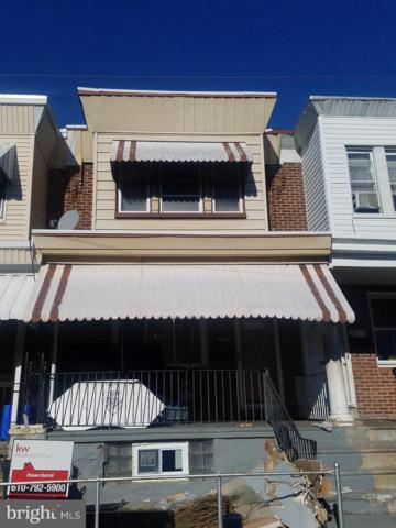 263 Widener Street, PHILADELPHIA, PA 19120 (#PAPH513378) :: Dougherty Group