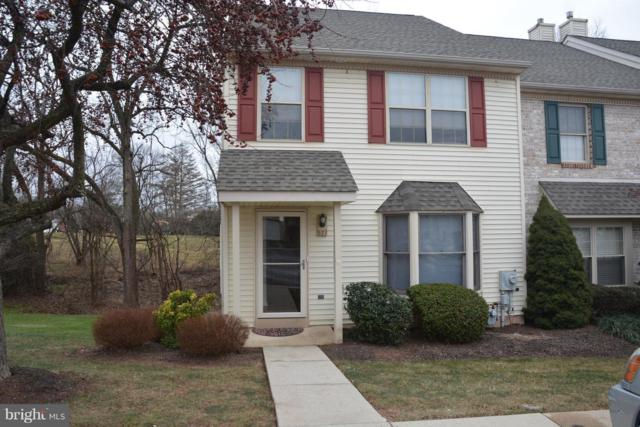 527 Dogwood Court, POTTSTOWN, PA 19464 (#PAMC375280) :: Ramus Realty Group