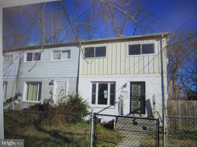2209 Columbia Place, LANDOVER, MD 20785 (#MDPG378622) :: ExecuHome Realty
