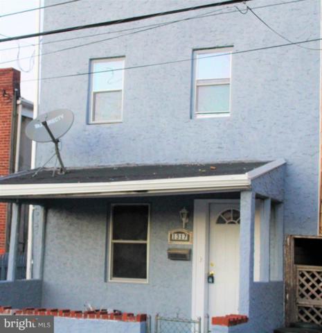 1317 Church Street, PHILADELPHIA, PA 19124 (#PAPH513420) :: LoCoMusings