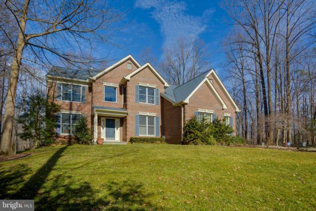 1502 Habersham Place, CROWNSVILLE, MD 21032 (#MDAA303938) :: The Riffle Group of Keller Williams Select Realtors
