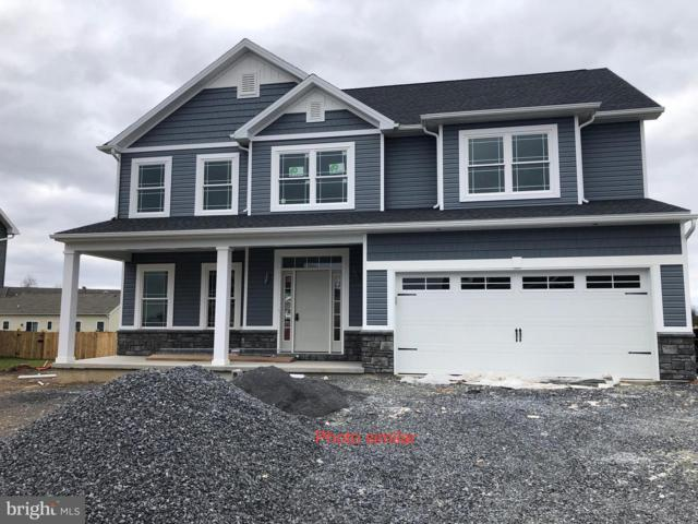 2012 Jelena Road, SHIPPENSBURG, PA 17257 (#PACB106572) :: The Heather Neidlinger Team With Berkshire Hathaway HomeServices Homesale Realty