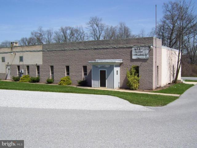 120 Rose Court, YORK, PA 17406 (#PAYK106546) :: CENTURY 21 Core Partners