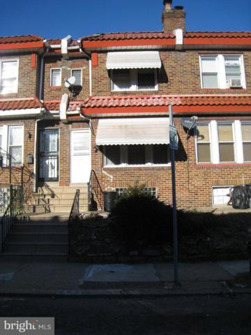 205 Kenilworth Avenue, PHILADELPHIA, PA 19120 (#PAPH513506) :: Keller Williams Realty - Matt Fetick Team