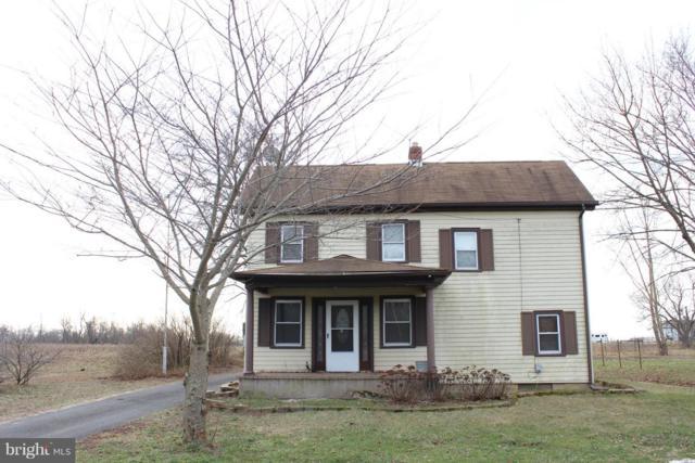 154 Slabtown, ELMER, NJ 08318 (#NJSA116094) :: Daunno Realty Services, LLC