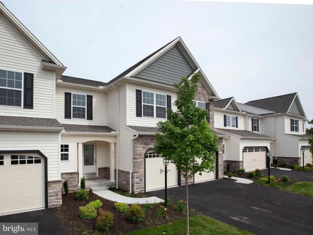 2756 Post Drive, HARRISBURG, PA 17112 (#PADA105696) :: Teampete Realty Services, Inc