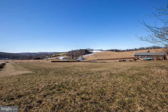 5026 Victory Lane, GLENVILLE, PA 17329 (#PAYK106552) :: ExecuHome Realty