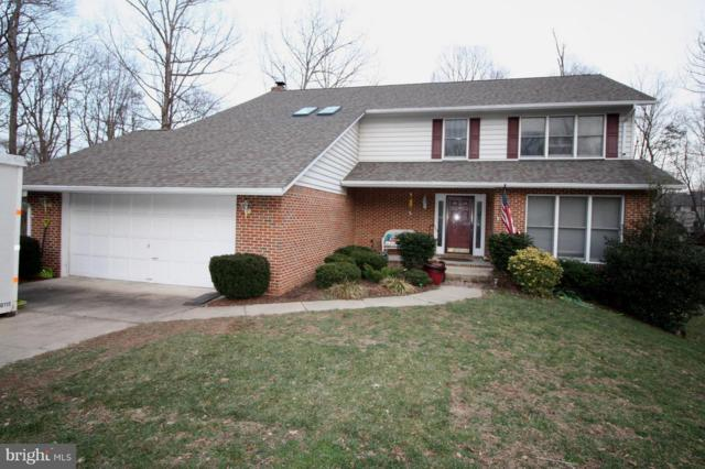 114 Martin Court, LA PLATA, MD 20646 (#MDCH163766) :: Colgan Real Estate