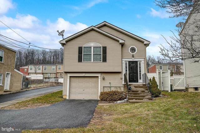 437 E Susquehanna Street, ALLENTOWN, PA 18103 (#PALH104960) :: Colgan Real Estate