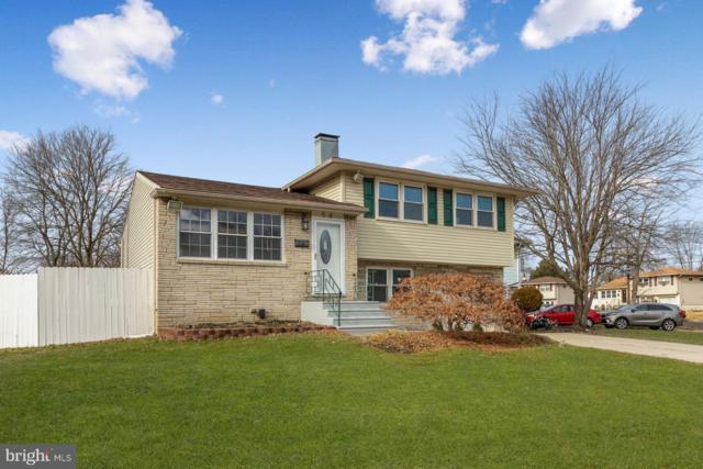 54 Beaver Drive, BARRINGTON, NJ 08007 (#NJCD255656) :: Colgan Real Estate