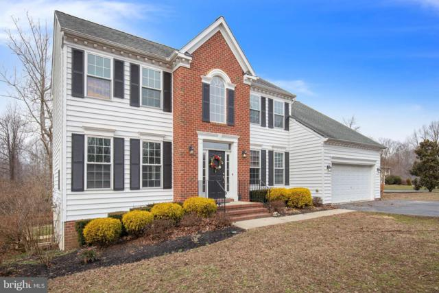 1520 Walters Lane, PRINCE FREDERICK, MD 20678 (#MDCA140630) :: RE/MAX Plus