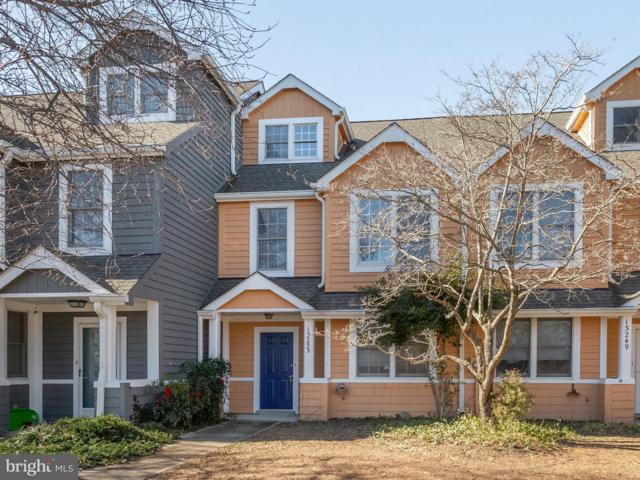 13253 Clipper Circle, SOLOMONS, MD 20688 (#MDCA140632) :: ExecuHome Realty
