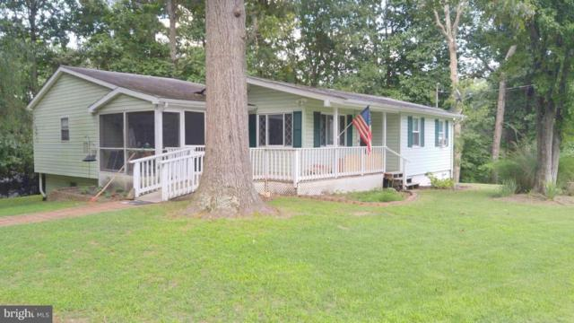 11436 Redlands Road, LUSBY, MD 20657 (#MDCA140636) :: The Licata Group/Keller Williams Realty