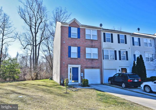 4615 Harrier Way, BELCAMP, MD 21017 (#MDHR180662) :: ExecuHome Realty