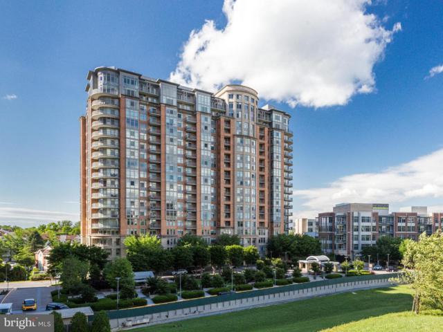 8220 Crestwood Heights Drive #712, MCLEAN, VA 22102 (#VAFX748976) :: Cristina Dougherty & Associates