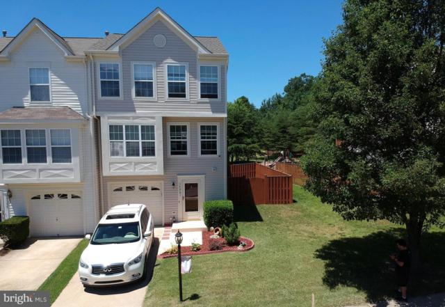 17361 Sligo Loop, DUMFRIES, VA 22026 (#VAPW323286) :: The Sky Group
