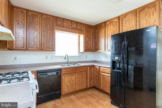 1209 N Claymont Street, WILMINGTON, DE 19802 (#DENC318454) :: Compass Resort Real Estate