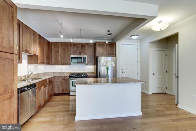 2200 N Westmoreland Street #312, ARLINGTON, VA 22213 (#VAAR104588) :: TVRG Homes