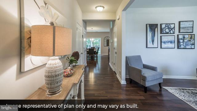 619 Schaeffer Avenue, DEPTFORD, NJ 08096 (#NJGL178916) :: Colgan Real Estate
