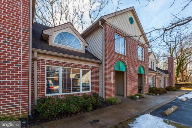 13402 Cedar Creek Lane 2-2, SILVER SPRING, MD 20904 (#MDMC489500) :: Great Falls Great Homes