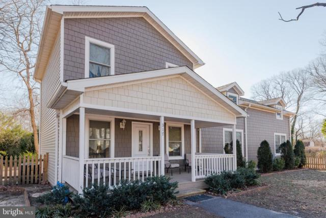 317 Beach Avenue, PASADENA, MD 21122 (#MDAA304028) :: Remax Preferred | Scott Kompa Group