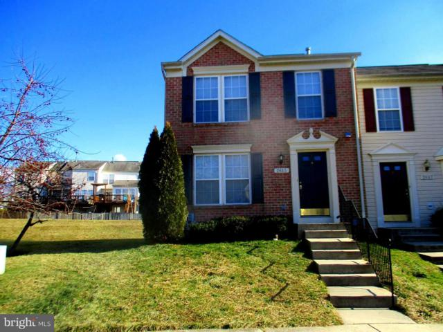 2615 Barred Owl Way, ODENTON, MD 21113 (#MDAA304042) :: ExecuHome Realty