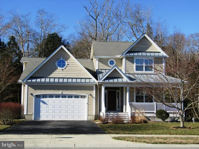 37451 Leisure Drive, SELBYVILLE, DE 19975 (#DESU129860) :: Compass Resort Real Estate
