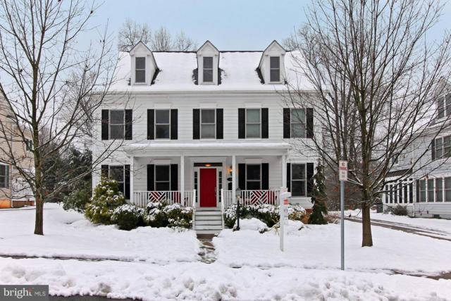 107 Hillier Street, FALLS CHURCH, VA 22046 (#VAFA106646) :: Browning Homes Group