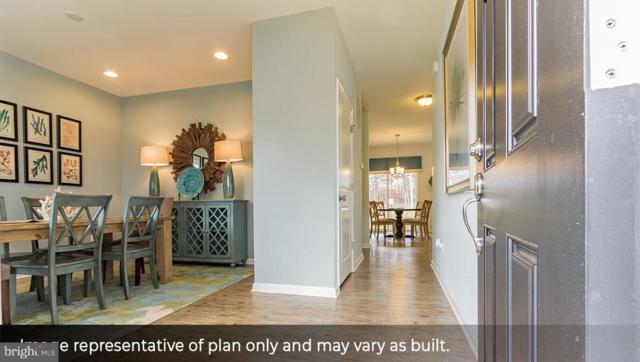 704 Beechwood, DEPTFORD, NJ 08096 (#NJGL178928) :: Colgan Real Estate