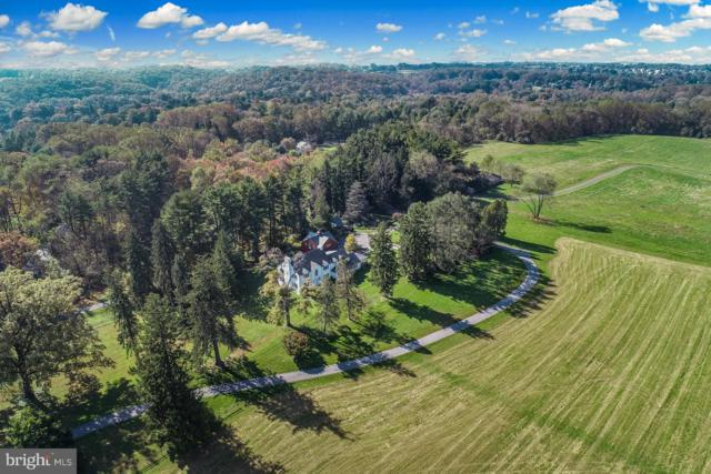 1068 Kaolin Road, KENNETT SQUARE, PA 19348 (#PACT286690) :: Pearson Smith Realty