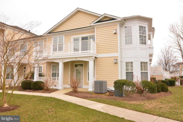 38337 N Mill Lane #110, OCEAN VIEW, DE 19970 (#DESU129870) :: The Windrow Group