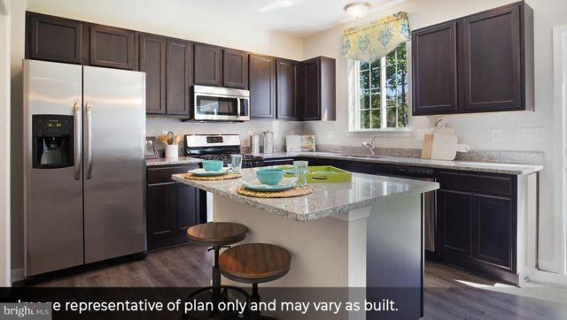 002 Schaeffer Avenue, DEPTFORD, NJ 08096 (#NJGL178938) :: Colgan Real Estate