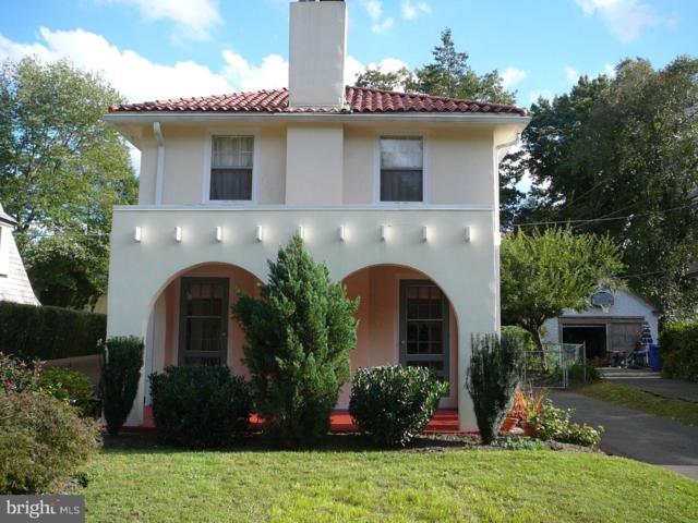 8229 Forest Avenue, ELKINS PARK, PA 19027 (#PAMC375466) :: McKee Kubasko Group