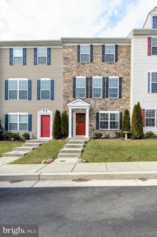163 Hopewell Drive, NORTH EAST, MD 21901 (#MDCC135282) :: Great Falls Great Homes