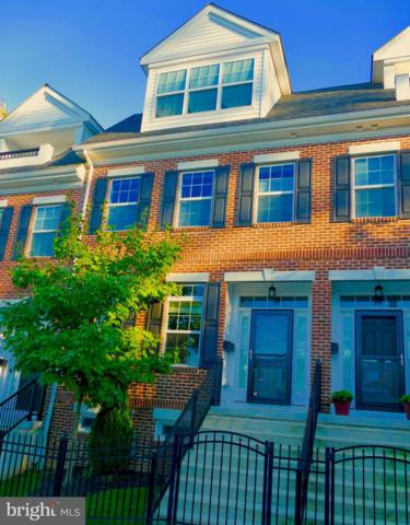92 Spruce Alley, WEST CHESTER, PA 19382 (#PACT286698) :: The John Wuertz Team