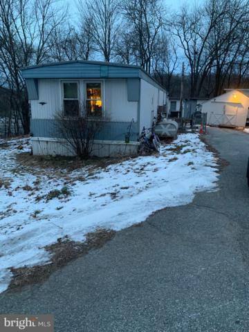 1908 Craley Road, WINDSOR, PA 17366 (#PAYK106624) :: The Joy Daniels Real Estate Group