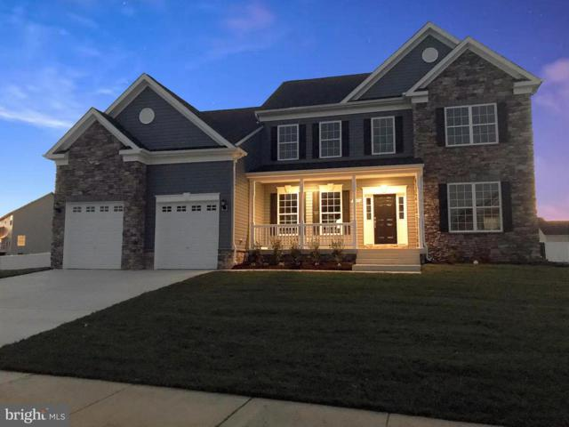 7415 Swallow Place, HUGHESVILLE, MD 20637 (#MDCH163790) :: Remax Preferred | Scott Kompa Group