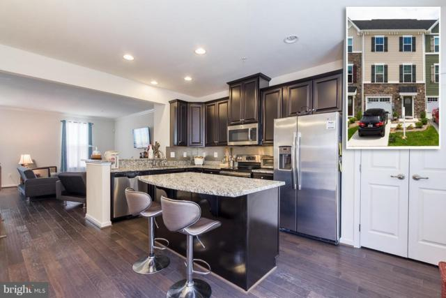 8104 Secluded Cove Lane, BALTIMORE, MD 21222 (#MDBC333386) :: ExecuHome Realty