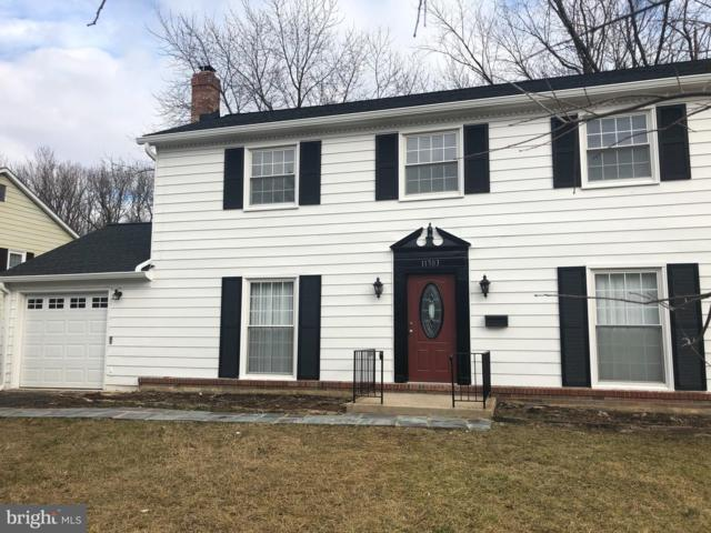 11703 Montague Drive, LAUREL, MD 20708 (#MDPG378806) :: Remax Preferred | Scott Kompa Group