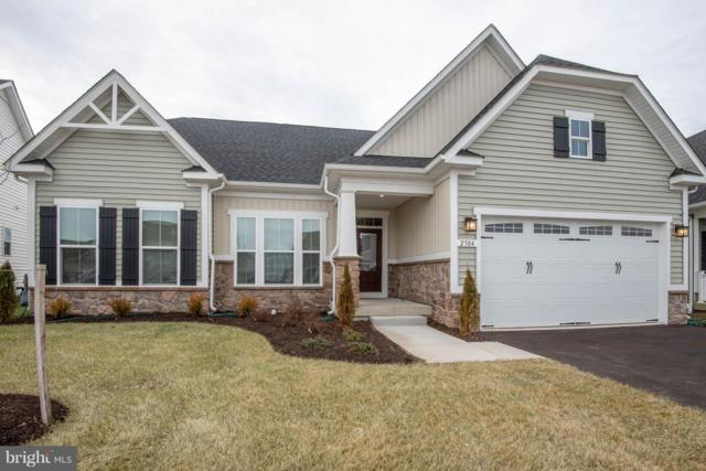2304 Mourning Dove Drive, ODENTON, MD 21113 (#MDAA304086) :: Colgan Real Estate