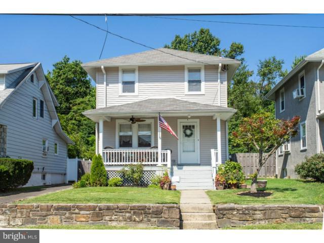 344 N Tyson Avenue, GLENSIDE, PA 19038 (#PAMC375478) :: Ramus Realty Group