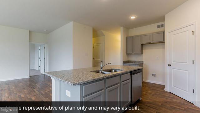 702 Beechwood Drive, DEPTFORD, NJ 08096 (#NJGL178966) :: Colgan Real Estate