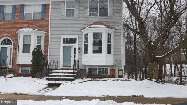 4340 Pinefield Court, RANDALLSTOWN, MD 21133 (#MDBC333400) :: Colgan Real Estate