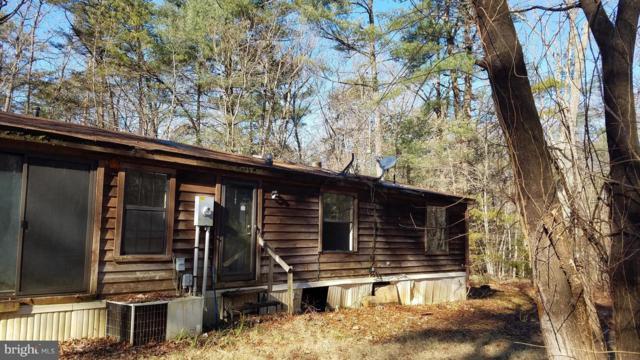 27671 Old Office Road, CULPEPER, VA 22701 (#VAOR117512) :: Colgan Real Estate