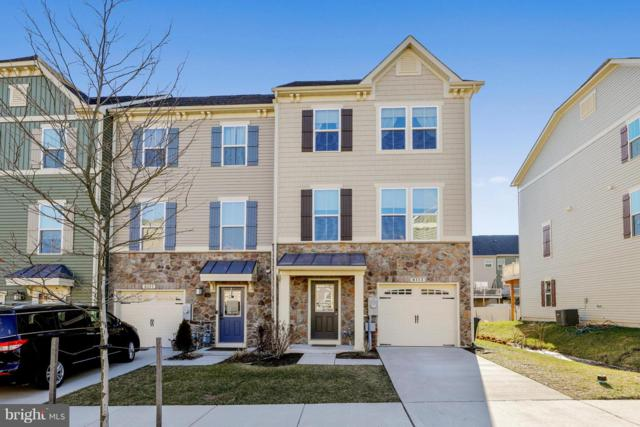 8113 Hickory Hollow Drive, GLEN BURNIE, MD 21060 (#MDAA304098) :: ExecuHome Realty