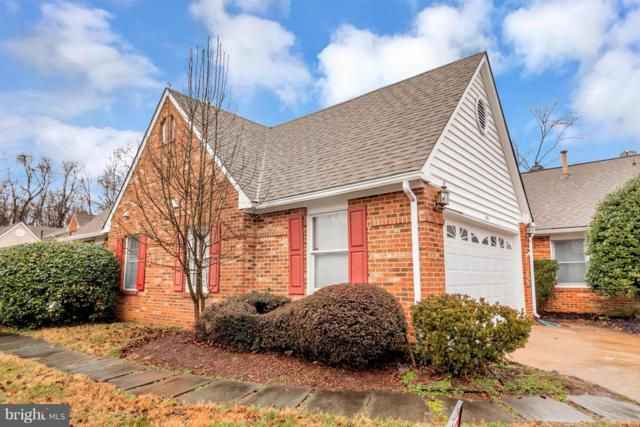 102 Southampton Court, STAFFORD, VA 22554 (#VAST166316) :: RE/MAX Cornerstone Realty