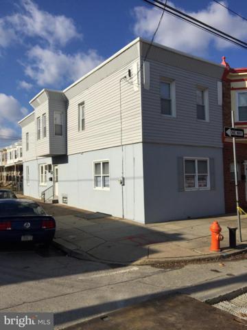 2664 Orthodox Street, PHILADELPHIA, PA 19137 (#PAPH513962) :: Colgan Real Estate